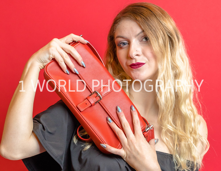 201904194_19_19  Purses Photoshoot, Beautymark Photo Group097--5.jpg