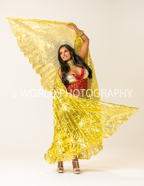 20190331Winged Goddess Photoshoot at ProCam__Perfect Illusion Photo Group354--18.jpg