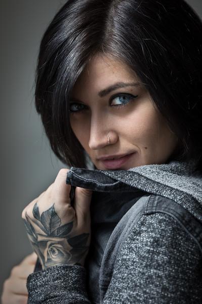 Kristin Hoodie 2