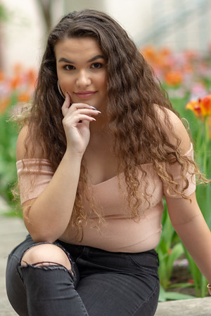 Alyssa Anglin-113