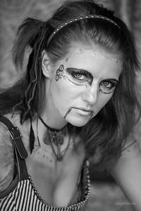 Blackthorn_Steampunk_040