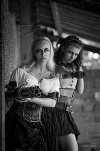 Blackthorn_Steampunk_014