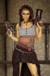 Blackthorn_Steampunk_039