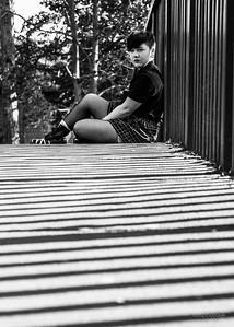 Courtni_Park_019