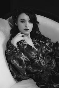 Gemma_Hollywood_028