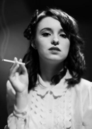 Gemma Hollywood