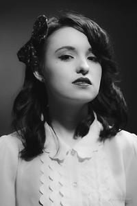 Gemma_Hollywood_001