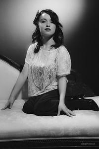 Gemma_Hollywood_012