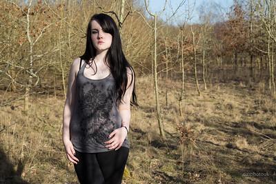 Jess_Stanton_025