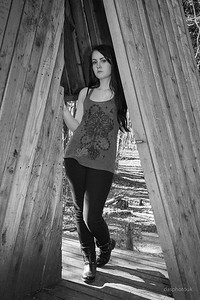 Jess_Stanton_001