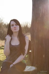 Jess_Stanton_044