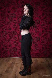 Jess_Studio_003