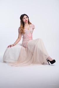 Nicole_Studio_010