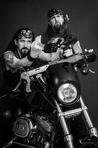Sons_of_Anarchy_028