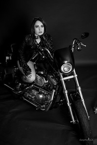 Sons_of_Anarchy_023