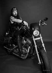 Sons_of_Anarchy_031