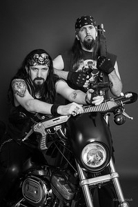 Sons_of_Anarchy_029