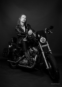 Sons_of_Anarchy_015