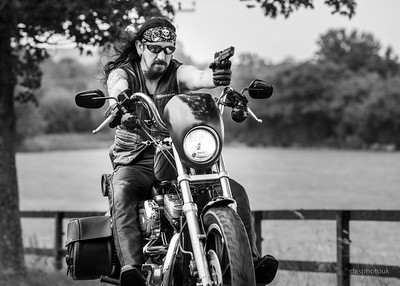 Sons_of_Anarchy_038