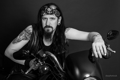 Sons_of_Anarchy_032