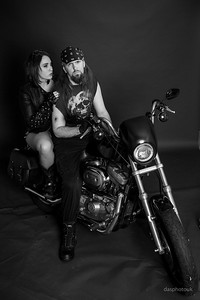 Sons_of_Anarchy_022