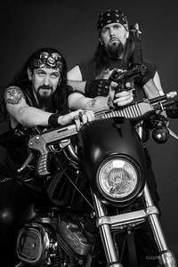 Sons_of_Anarchy_027