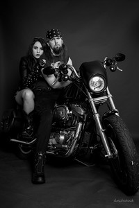 Sons_of_Anarchy_021