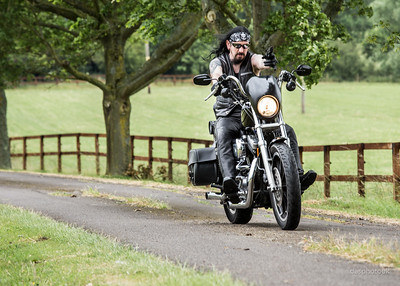 Sons_of_Anarchy_037