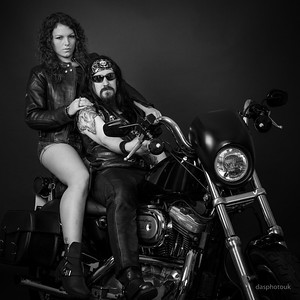Sons_of_Anarchy_001