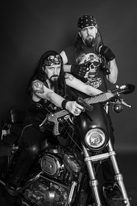 Sons_of_Anarchy_030