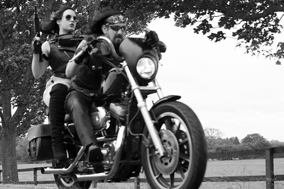 Sons_of_Anarchy_045