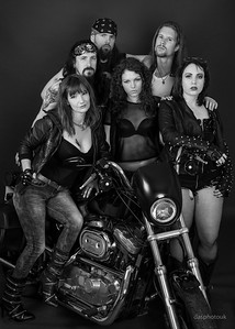 Sons_of_Anarchy_008