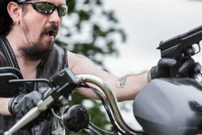 Sons_of_Anarchy_040
