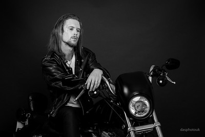 Sons_of_Anarchy_016