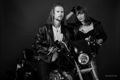 Sons_of_Anarchy_013