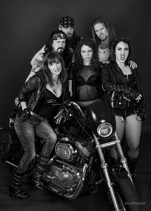 Sons_of_Anarchy_009