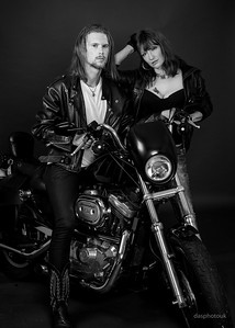 Sons_of_Anarchy_012