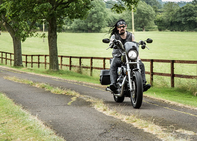 Sons_of_Anarchy_033