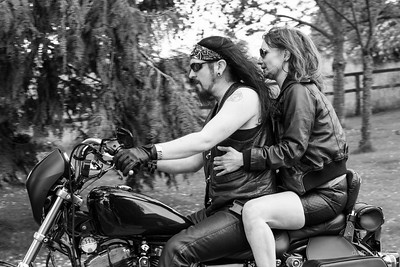 Sons_of_Anarchy_046