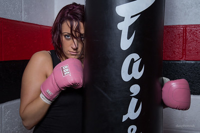 Spartans_Gym_012