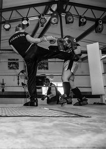 Spartans_Gym_039