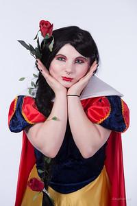 Snow_White_033