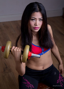 Anita Fitness 20160622 143144