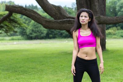 Anita Fitness 20160622 133147