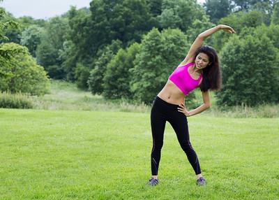 Anita Fitness 20160622 133038