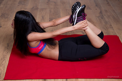 Anita Fitness 20160622 143611