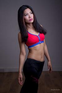 Anita Fitness 20160622 142758