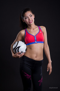 Anita Fitness 20160622 145448