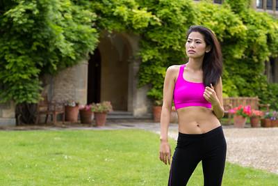 Anita Fitness 20160622 133322