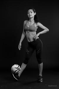 Anita Fitness 20160622 145523